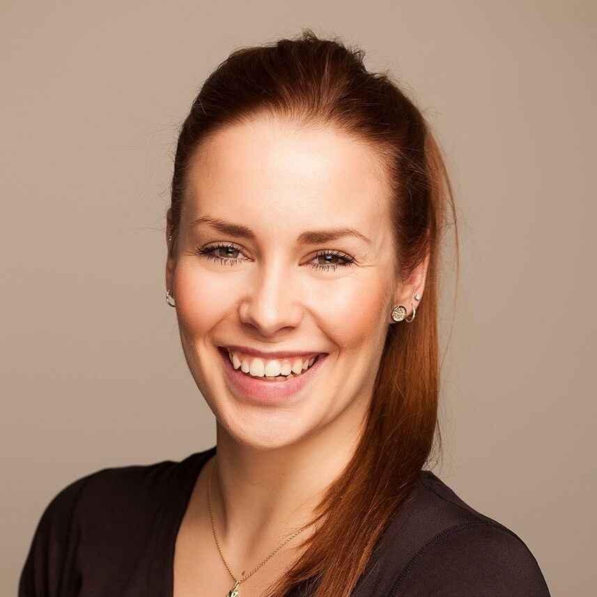 's profilbillede